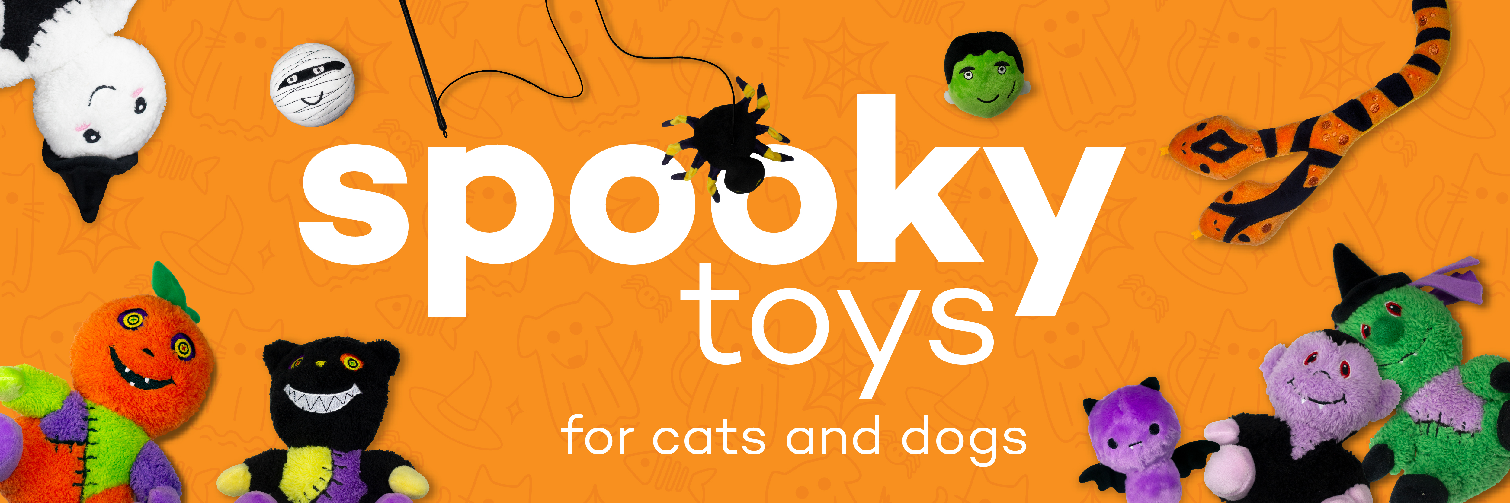 Click here to shop halloween toys