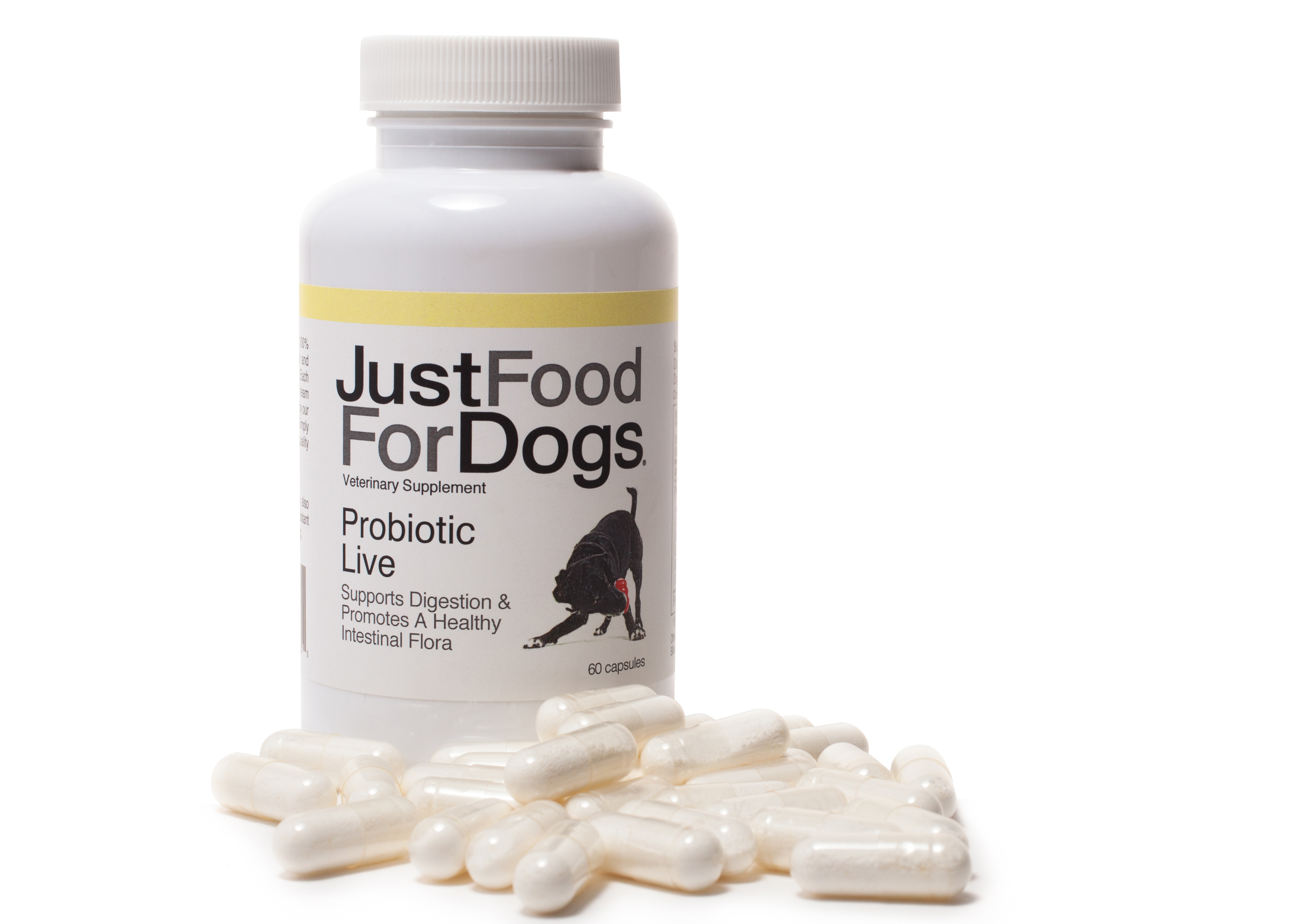 Click here to shop for JFFD probiotics