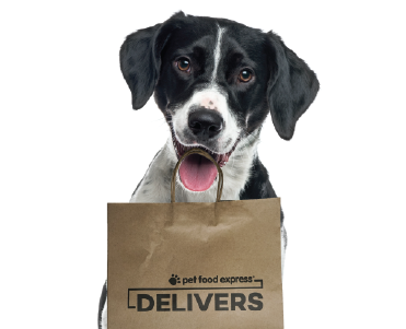 Click here to shop delivery