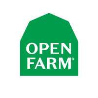 Open Farm Logo