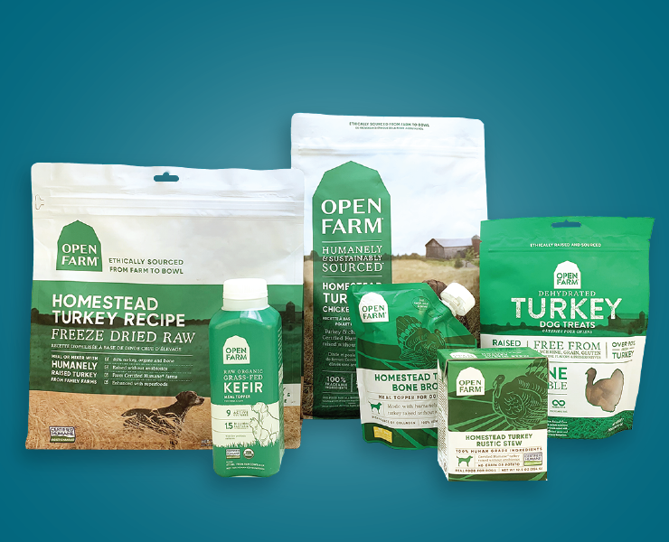 Click here to shop open farm