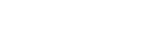 pet professional logo