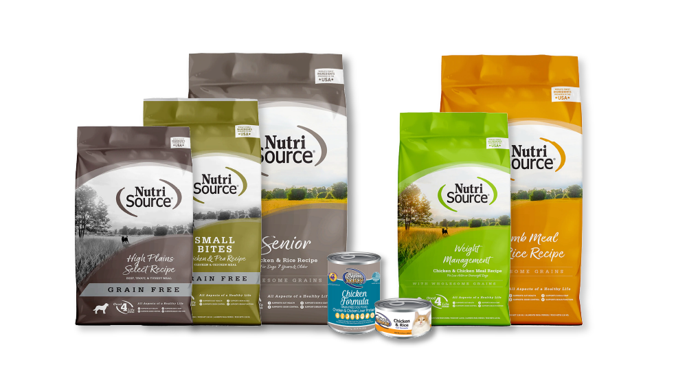 PureVita products