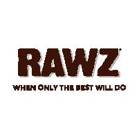 Rawz Logo
