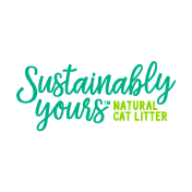 Sustainably Yours Logo