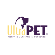 UltraPet Logo