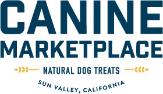 Canine Marketplace logo