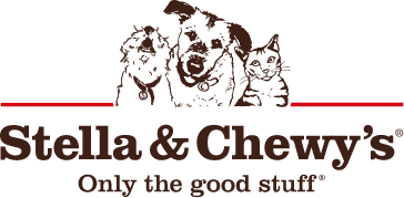 Stella&Chewy's logo