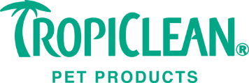 TropiClean logo