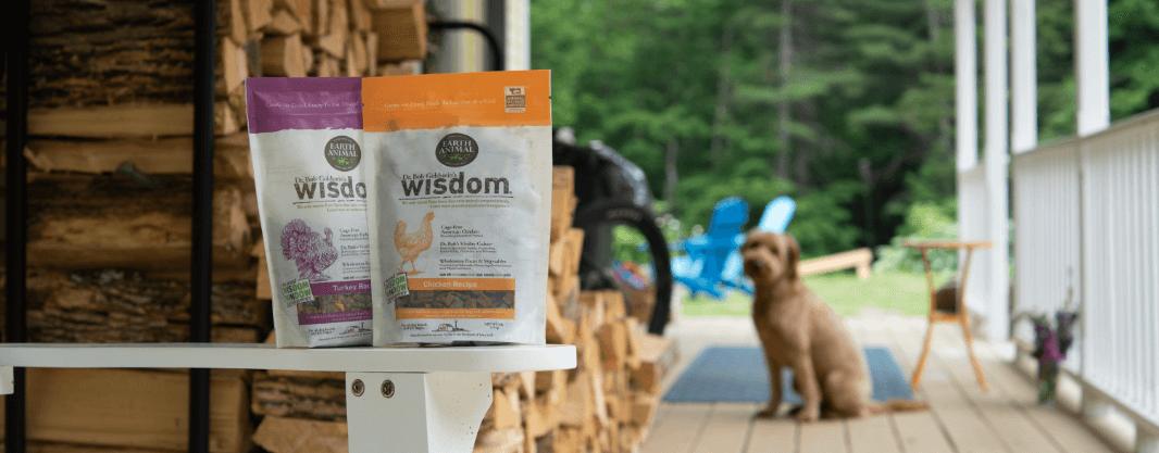 Wisdom products