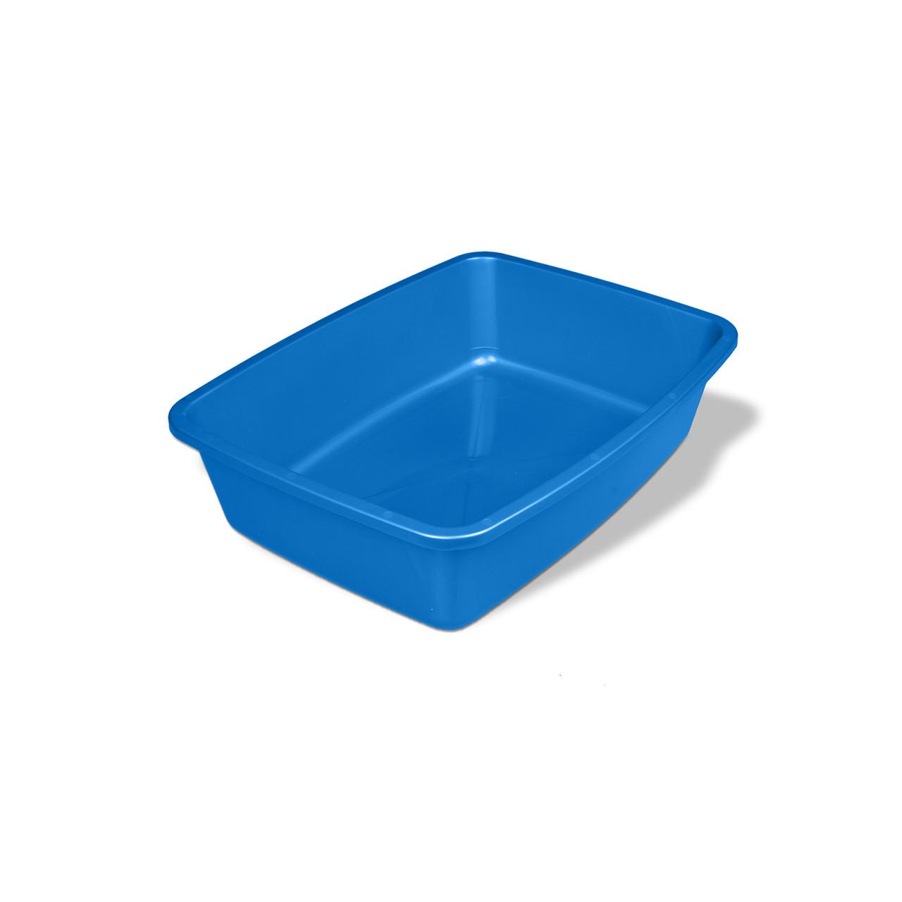 click here to shop Van Ness Cat Litter Box