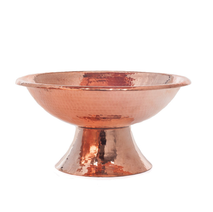 Frutera Bowl