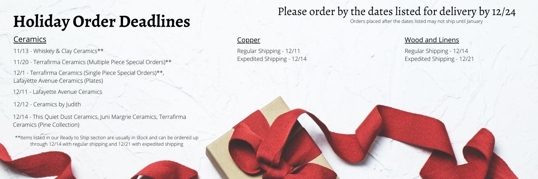 2020-holiday-order-deadlines-12-7.jpg