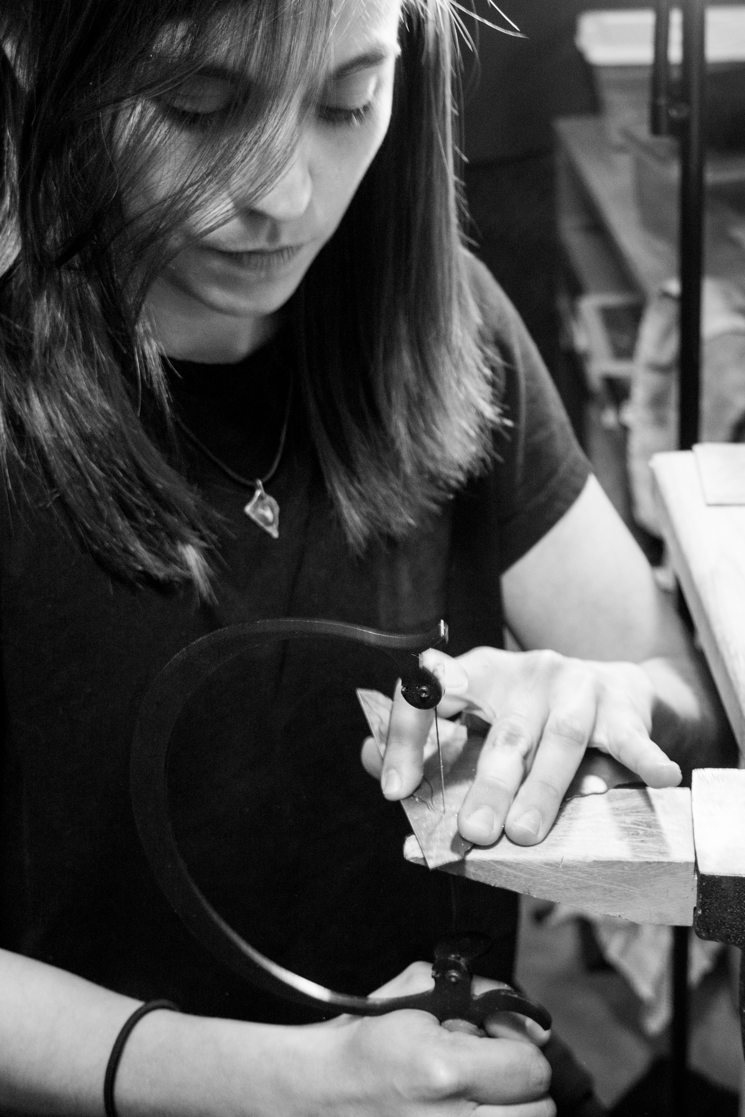 arianna-morales-metalsmith-workshop.jpg