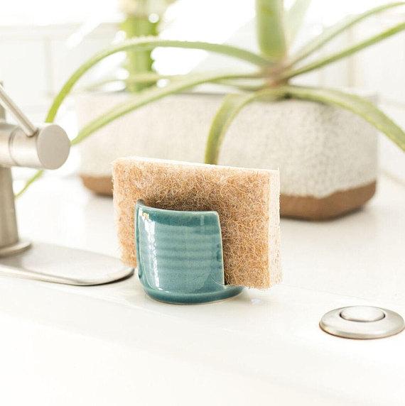 ceramic-sponge-holder-lafayette-avenue-ceramics-lac007-1.jpg