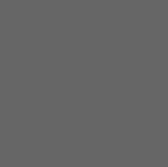 Pure Heavy Gauge Copper