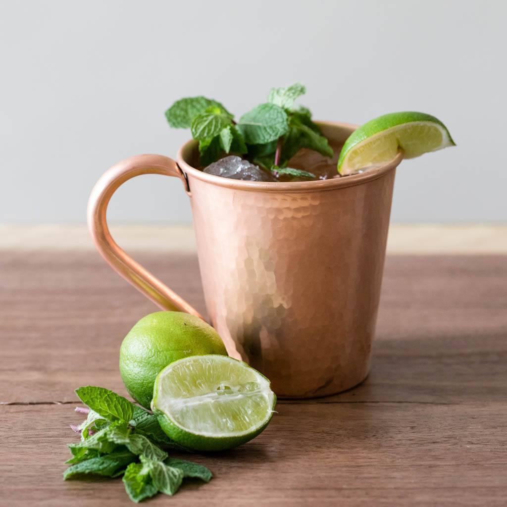 hammered-copper-moscow-mule-mug-sertodo-copper-copper-handle-cmmc-18-3.jpg