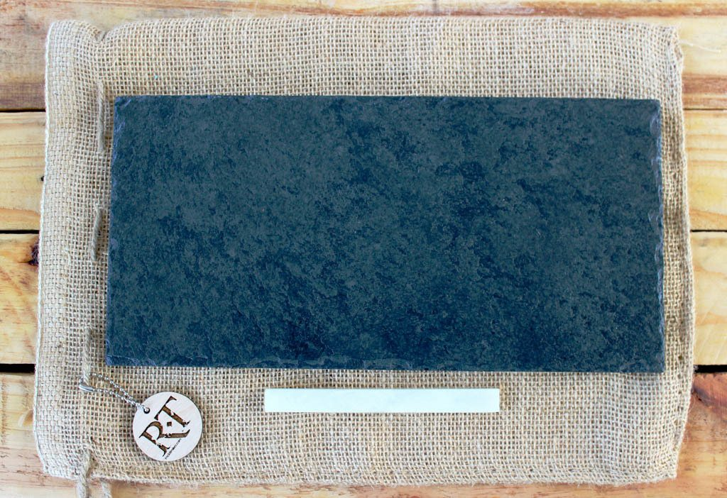 slate-cheese-board-6x12-black-rock-timber.jpg