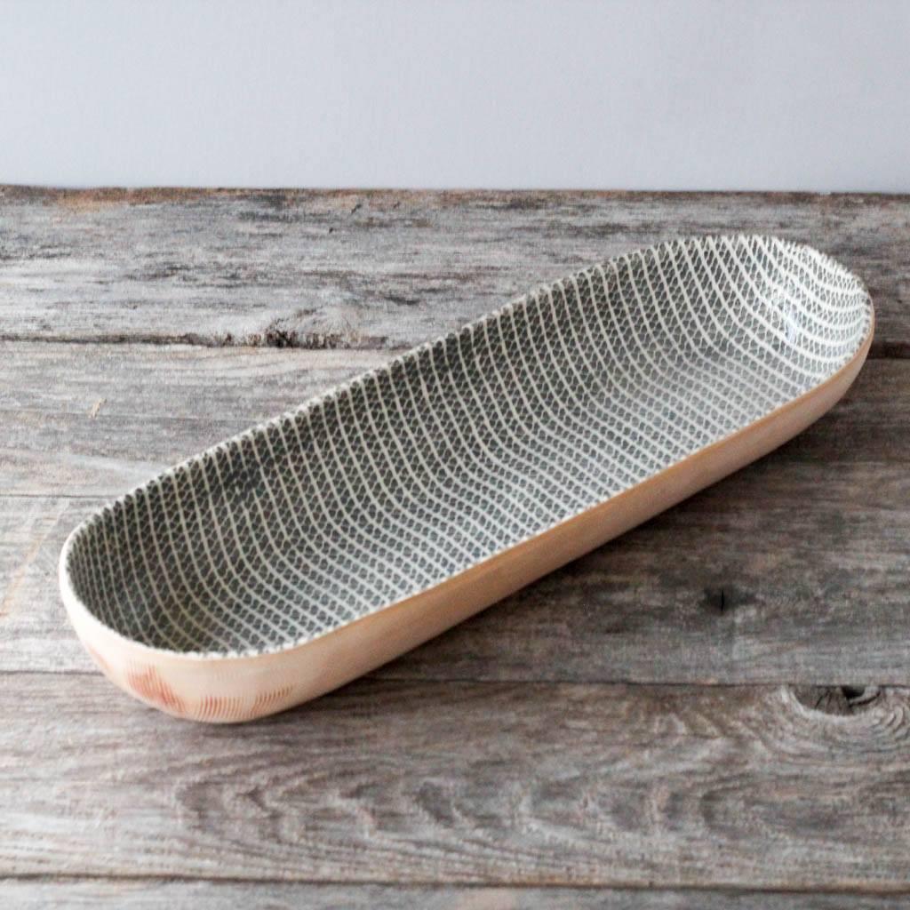 terrafirma-ceramics-baguette-charcoal-strata-3.jpg