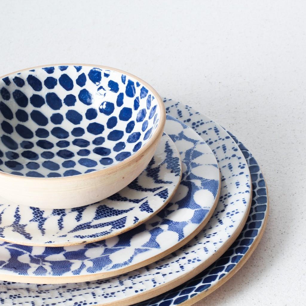 terrafirma-ceramics-dinnerware-cobalt-2.jpg