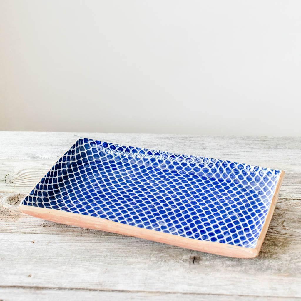 terrafirma-ceramics-medium-ceramic-stacking-serving-platter-taj-cobalt-by-ellen-evans-1.jpg