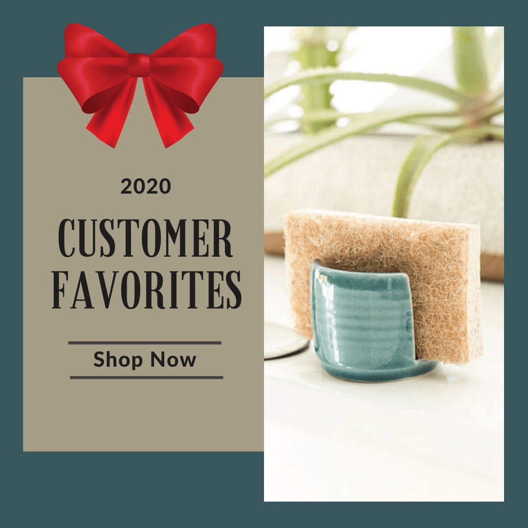 Unique Handmade Gifts - Customer Favorites