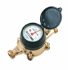 Neptune T-10 Direct Read Lead Free Water Meter