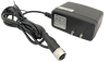 M12 24VDC Power Cord for MAG Meters