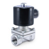 ESV - Electric Solenoid Valves