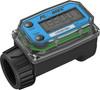 A1 Series - Commercial Fluid Flow Meters