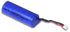 Battery for Next Century TR4 Transceiver and RR4 Digital Displays