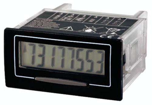 KAL-D06 LCD Remote Display