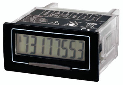 KAL-D06 LCD Remote Display