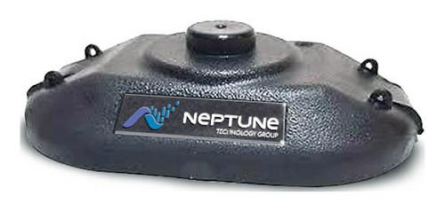 Neptune ProCoder Wall Pad