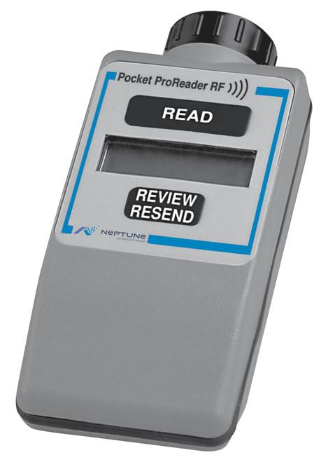 Neptune Pocket ProReader