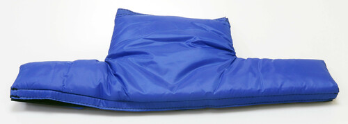 Insulating Jacket for Water Meters