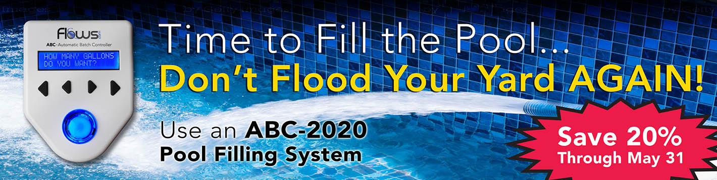 abc-pool-filling-banner-copy.jpg