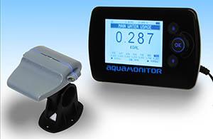 aquamonitor.jpg
