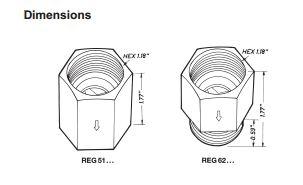 dimensionsonly.jpg