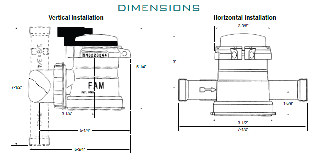 wm-fam-dimensions.png