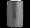 Polk Audio Omni S2R Rechargeable WiFi Speaker - Black - Refurbished  - (ZM6913-A)