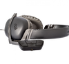Polk Audio Striker Zx Gaming Headset - Black - Refurbished - (ZM1925-A)