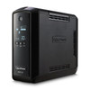 CyberPower CP850PFCLCD-R PFC Sinewave UPS System, 850VA/510W, 10 Outlets, AVR - Refurbished
