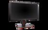 "ViewSonic XG2701 27"" Full HD 144hz 1080p Gaming Monitor"
