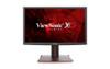 "ViewSonic XG2701-S 27"" Full HD 144hz 1080p Gaming Monitor - Refurbished"