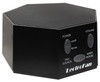 LectroFan ASM1007-BF Soothing Noise and Fan Sound Machine - Black