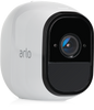 Arlo VMC4030-100NAR Single PRO Indoor/Outdoor wireless camera - Certified Refurbished