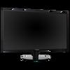 "ViewSonic VA2719-2K-SMHD-R 27"" IPS 2K Frameless LED Monitor - C Grade Refurbished"