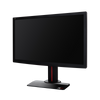 "ViewSonic XG2702-R 27"" Gaming Monitor with FreeSync Eye Care Advanced Ergonomics - C Grade Refurbished"