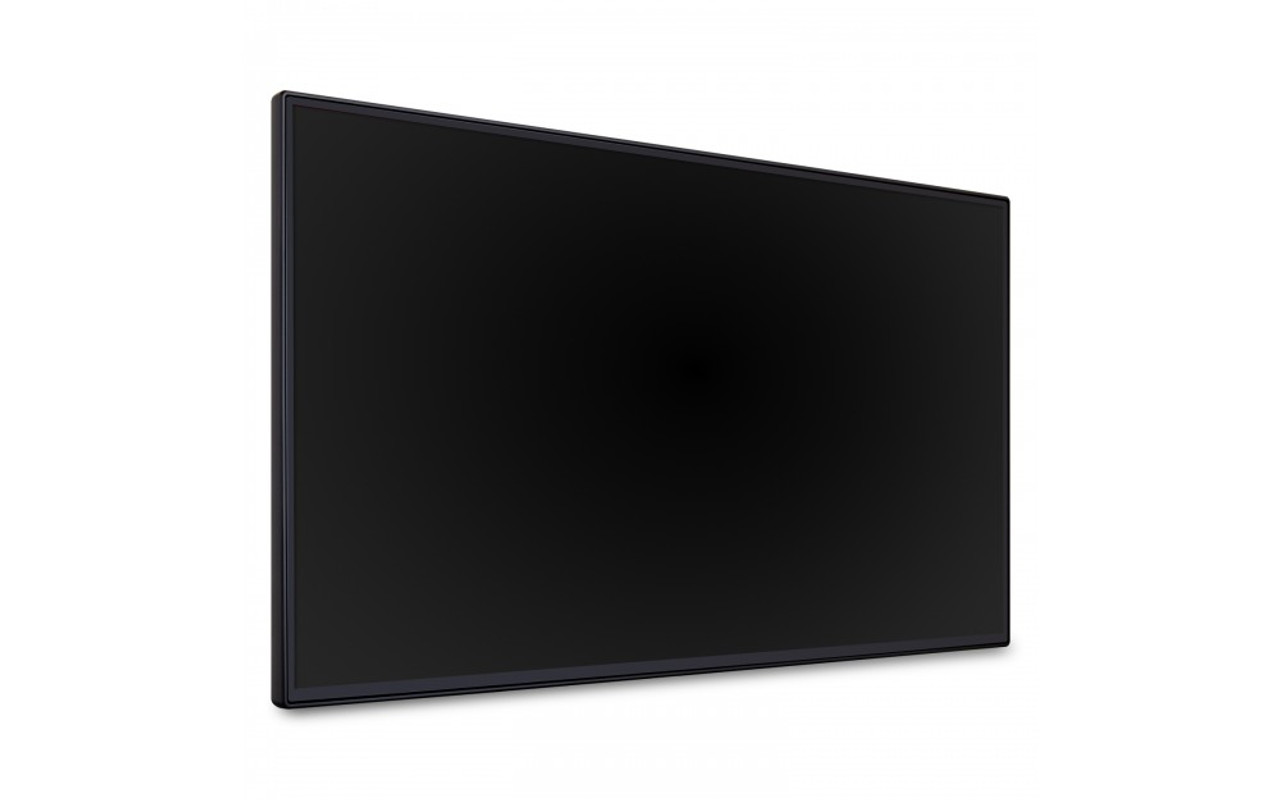 """ViewSonic VP2468_H2-S PRO 24"""" Dual Pack Head-Only 1080p Monitors with 100% sRGB Rec709 14-bit 3D LUT for Photography and Graphic Design - Refurbished"""